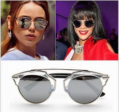 lunettes soleil tendance ete 2013,lunettes soleil tendance homme 2013,mode lunettes  soleil 2013 4bd4fefa3ec7