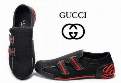 aac68e1ca0dc23 chaussure gucci protect laser,chaussures gucci grandes pointures espagne,avis  site chaussure gucci