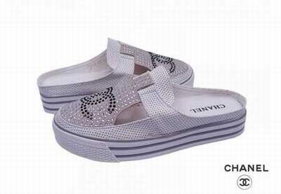 ou trouver Chaussures chanel,Chaussures chanel rasta pas chere,Chaussures  chanel air original 0f409f61449