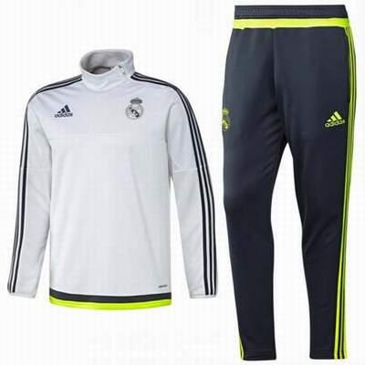 offre comment choisir vêtements de sport de performance survetement entrainement foot adidas,survetement ...