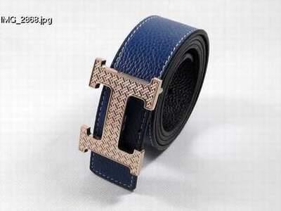 414b37b52f2d modele ceinture hermes,prix ceinture hermes pour homme,ceinture hermes vraie