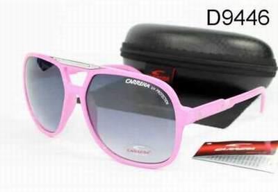 441f360f26 lunette de soleil carrera noeud papillon,lunette carrera exchange prix, lunette de ski carrera