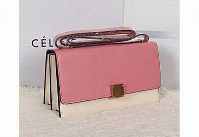 Nouveau sacs celine sacs celine tournai dimension sac celine grand fourre tout - Nettoyer un sac en cuir ...