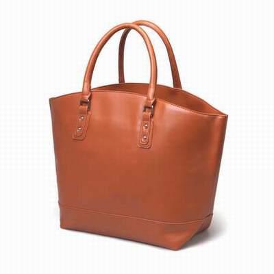 sac cabas plastique avec fermeture latest sac plastique cabas sac boutique papier litres avec. Black Bedroom Furniture Sets. Home Design Ideas