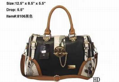 Torrente By76yfvg Woman A Bags Dune Bag Hand rxCBedo