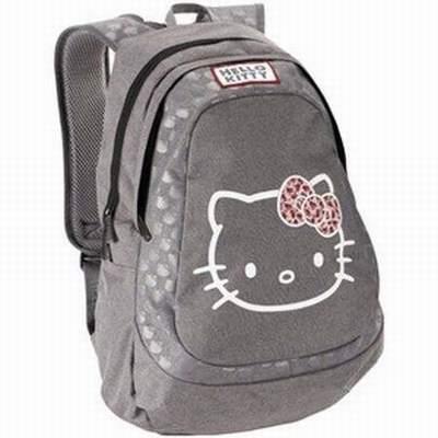 commander en ligne mode la plus désirable code de promo sac a dos hello kitty carrefour,sac hello kitty blanc ...