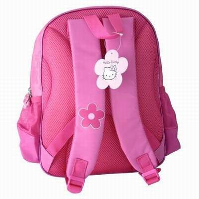 bas prix a1d1f 55222 sac victoria couture hello kitty ebay,sac a dos scolaire ...