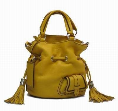 nouveaux produits pour magasiner pour le luxe prix de la rue sac a main lancel tissus,sac lancel pied de poule,sac a main ...