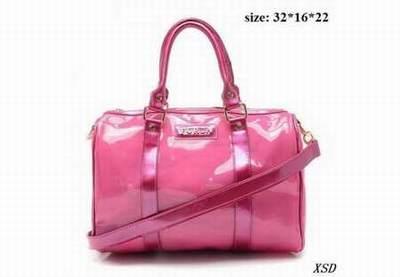volume grand gamme de couleurs exceptionnelle nouveau produit prix sac furla toile,prix d un sac furla galerie lafayette ...