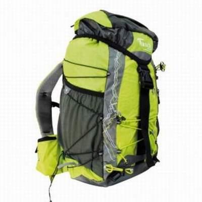 nouveau produit 8eab8 5cb37 aspirateur sans sac ultra leger,sac de couchage ultra leger ...