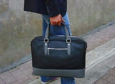 Bikkembergs Cher Plate abaco Homme Pas Sac sacoche TZOiuPXk