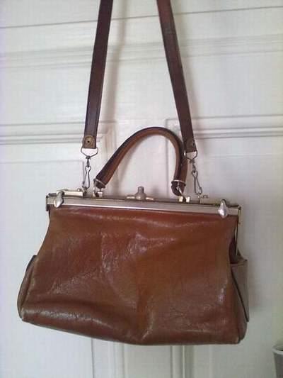 fjallraven sac vintage sac dos vintage femme sac vintage ebay. Black Bedroom Furniture Sets. Home Design Ideas