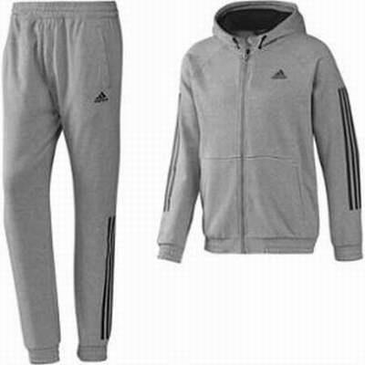 bas survetement homme adidas,survetement adidas original
