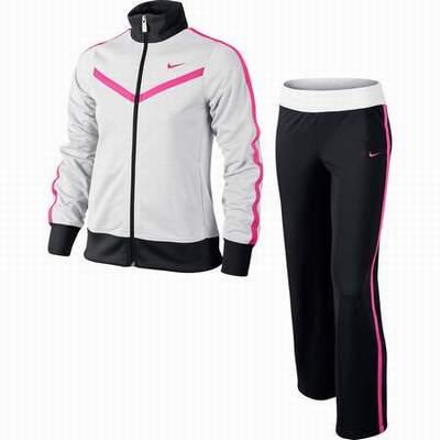 design de qualité 96f18 eb243 jogging fille jennifer,survetement de fille,survetement ...