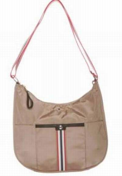 tommy hilfiger sac a main femme,sac week end tommy hilfiger