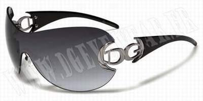 lunettes de soleil marc jacob pas cher,lunette